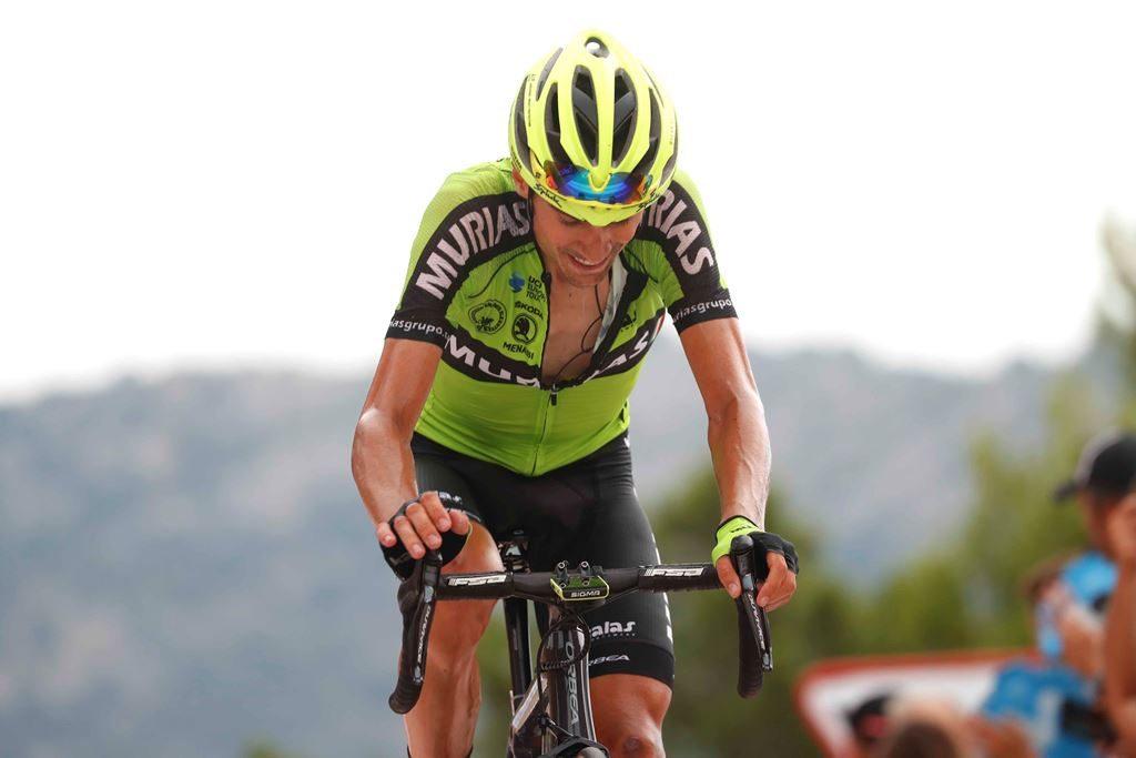 oscar-rodriguez-euskadi-murias-vuelta-espana-2019-etapa7
