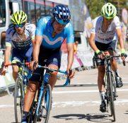 richard-carapaz-movistar-team-vuelta-burgos-2019-etapa5
