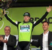 sam-bennett-bora-hansgrohe-binck-bank-tour-2019-etapa3