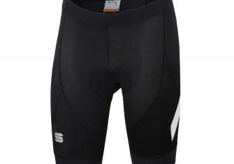 sportful Neo shorts 01