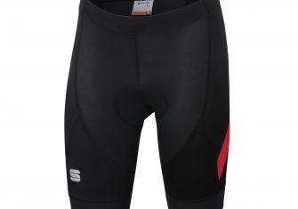 sportful Neo shorts 02