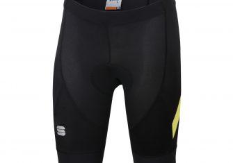 sportful Neo shorts 03