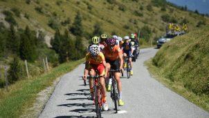 tour-porvenir-etapa10