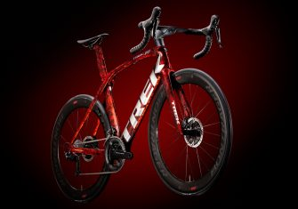 trek-icon-Madone_Molten_Marble_low_front_DS_edit