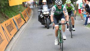 aranburu-arraiz-etapa12-lavuelta