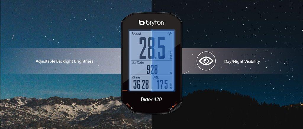 bryton-rider-420-6