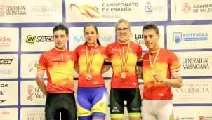 campeonatos-espana-pista-valencia-2019