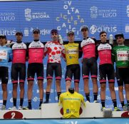 equipo-lizarte-volta-galicia-2019-etapa1