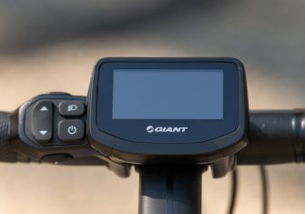 giant-road-e+-pro-7