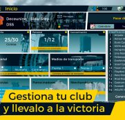 juego-live-cycling-manager