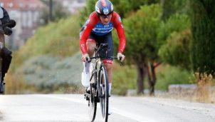 lisa-brennauer-wnt-madrid-challenge-2019-etapa1