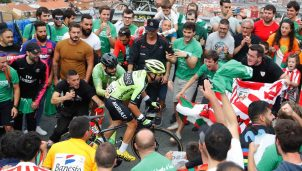 mikel-bizkarra-euskadi-murias-vuelta-espana-2019-etapa12