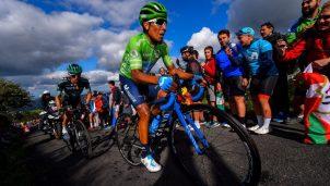 nairo-quintana-movistar-team-vuelta-españa-2019-etapa13