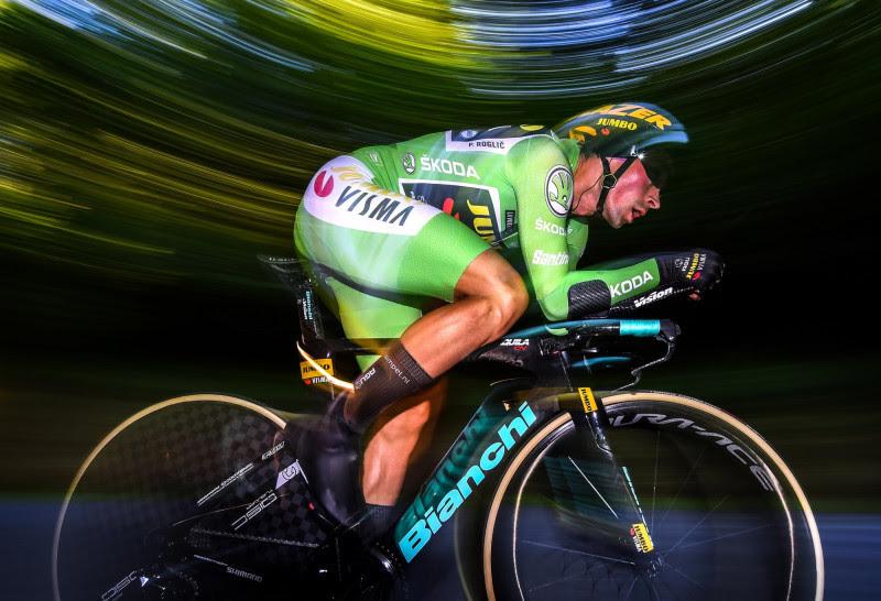 primoz-roglic-team-jumbo-visma-vuelta-espana-2019-etapa10