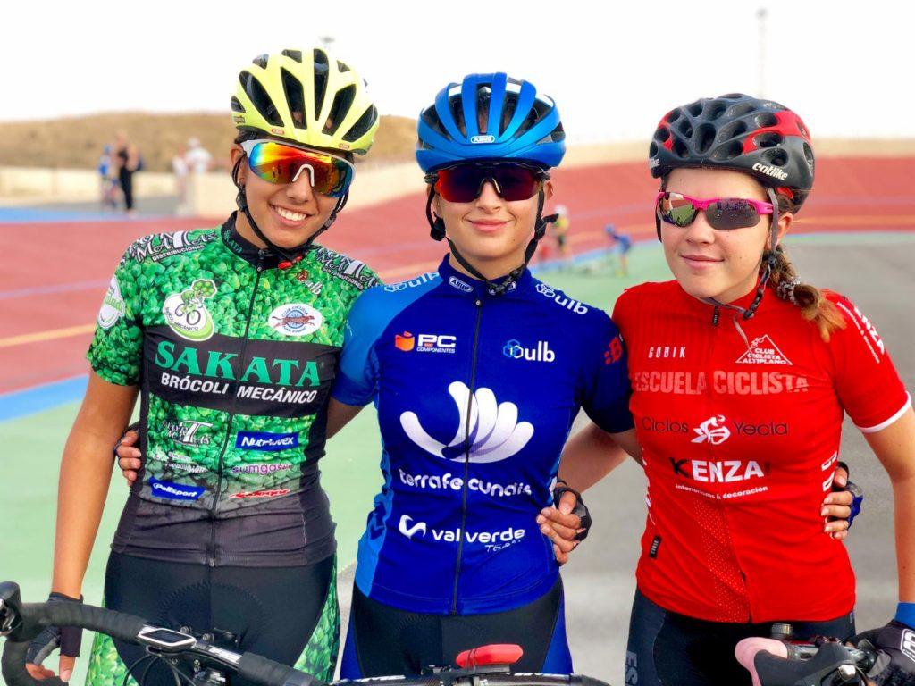 valverde-team-equipo-femenino