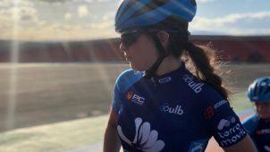 valverde-team-femenino