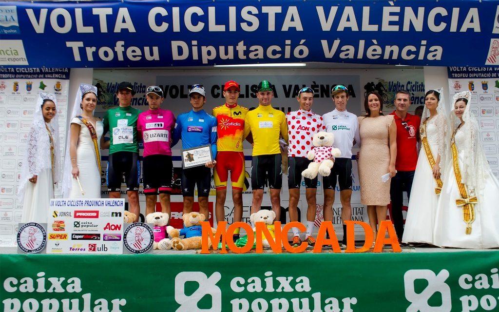 volta-valencia-2019-podio