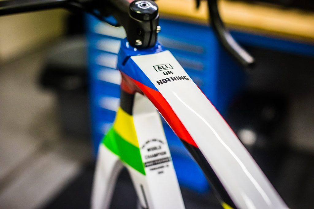 Trek-Pedersen-WC-Bike-19