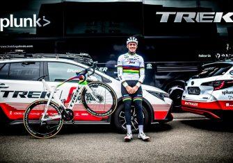 Trek-Pedersen-WC-Bike-ride-8