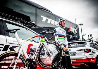 Trek-Pedersen-WC-Bike-ride-12