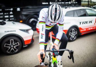 Trek-Pedersen-WC-Bike-ride-15