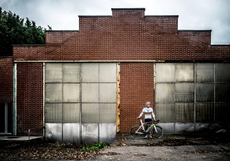 Trek-Pedersen-WC-Bike-ride-18