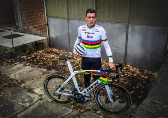 Trek-Pedersen-WC-Bike-ride-20