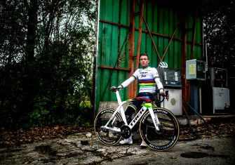 Trek-Pedersen-WC-Bike-ride-24