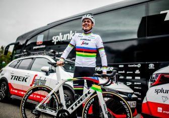rek-Pedersen-WC-Bike-ride-4