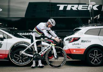 Trek-Pedersen-WC-Bike-ride-5