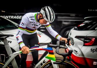 Trek-Pedersen-WC-Bike-ride-6.
