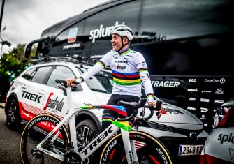 Trek-Pedersen-WC-Bike-ride-7