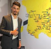 alaphilippe-tour-francia-2020