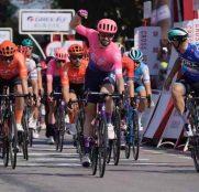 daniel-mclay-education-first-tour-guangxi-2019-etapa2