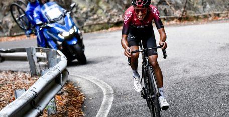 egan-bernal-team-ineos-gran-piemonte-2019-2