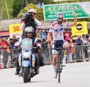marcos-garcia-kinan-tour-peninsular-2019-etapa4