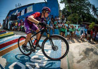 nico-sessler-burgos-bh-brasil-ride-2019-1