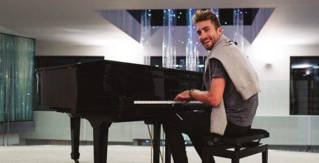 phinney-piano