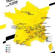 recorrido-tour-2020