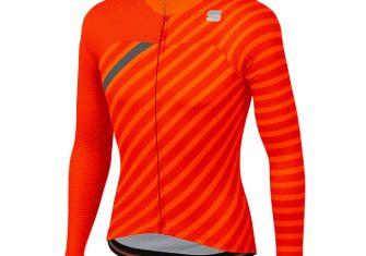 sportful bodyfit team winter jersey