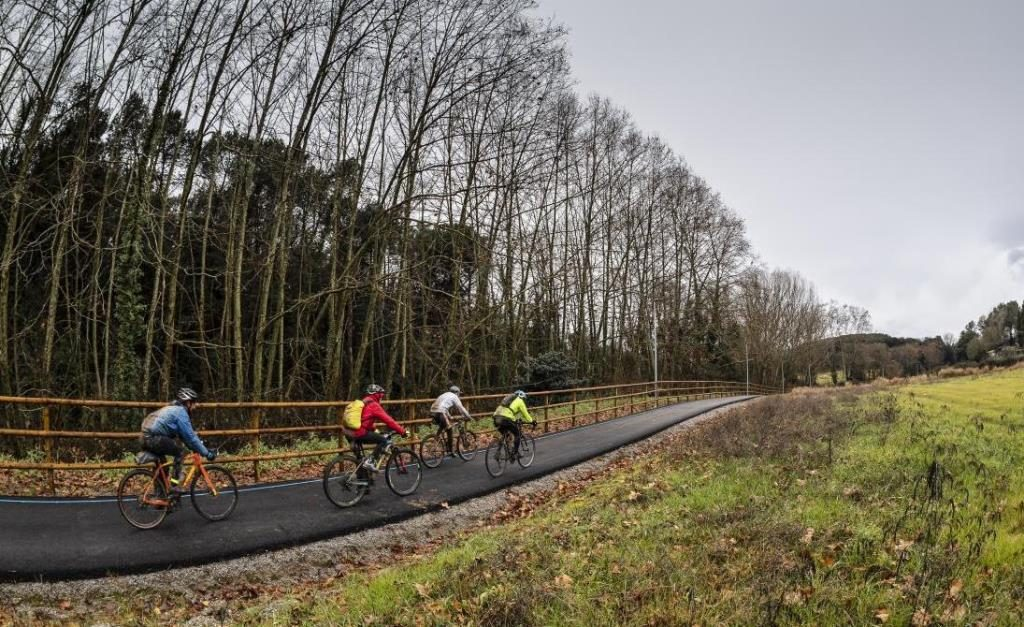 sportful cyclocat 2020 gravel 01