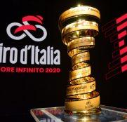 trofeo-giro-2020