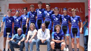 valverde-team-junior
