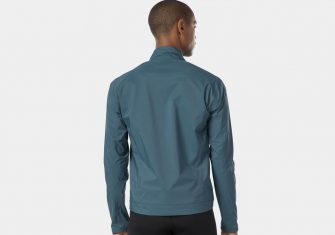 Bontrager-VelocisRainCyclingJacket_1