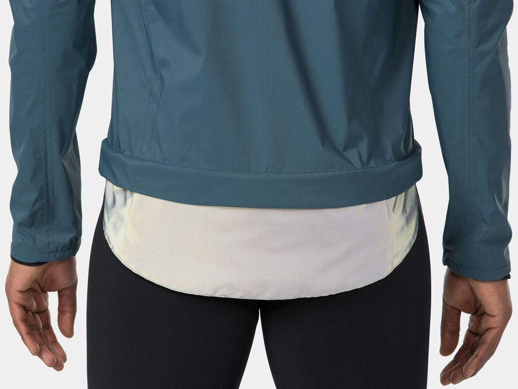 Bontrager-VelocisRainCyclingJacket_5