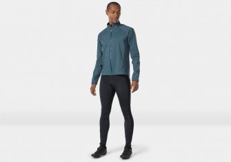 Bontrager-VelocisRainCyclingJacket_6