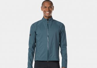 Bontrager-VelocisRainCyclingJacket_7