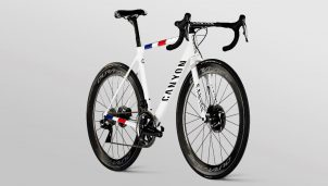 Canyon X Arkea-Samsic Warren Barguil Ultimate _02