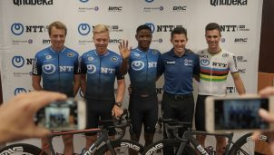 NTT-Pro-Cycling-2020-dimension-data-2
