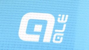 ale-logo-movistar-2020